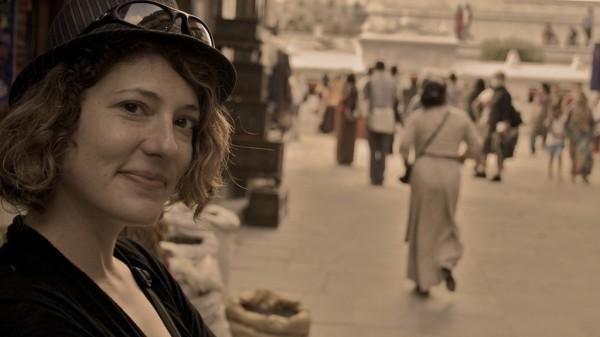 Exploring-Kathmandu1-600x337