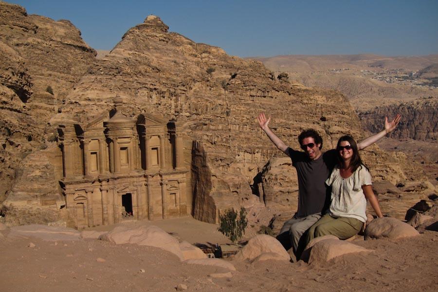 us_monastery_petra