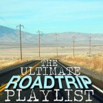 Road Trip America: The Ultimate Road Trip Playlist
