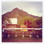 Nalolicious Farm Instagram Update