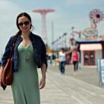 Brooklyn's Coney Island in Photos