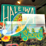 Explore Haleiwa: Things to Do in the North Shore