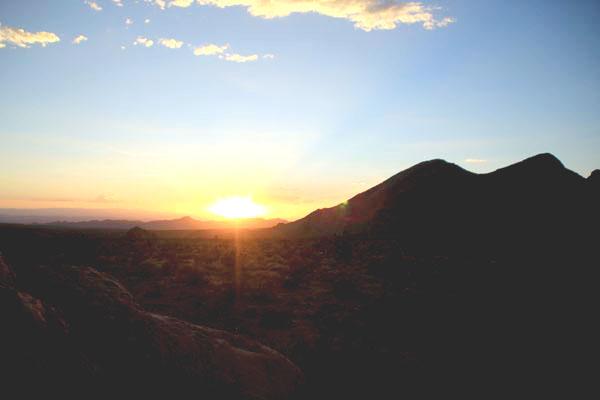 desertcampout3