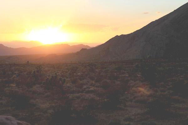 desertsunset1
