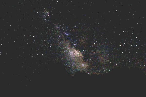 stardate6