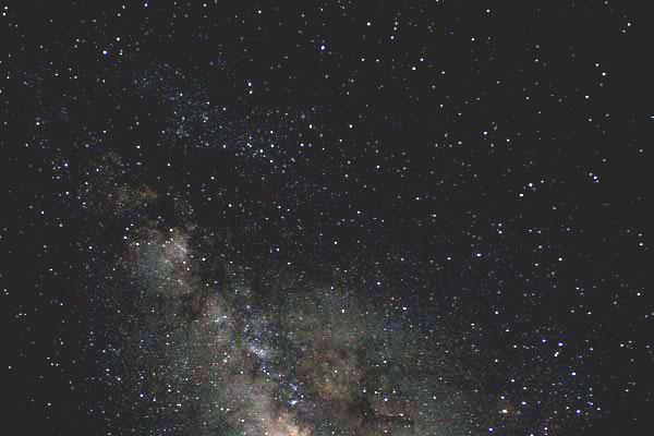 stars1