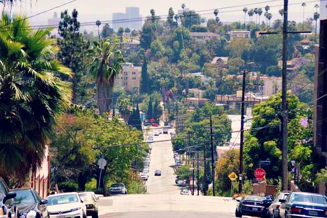 silver lake street.jpg