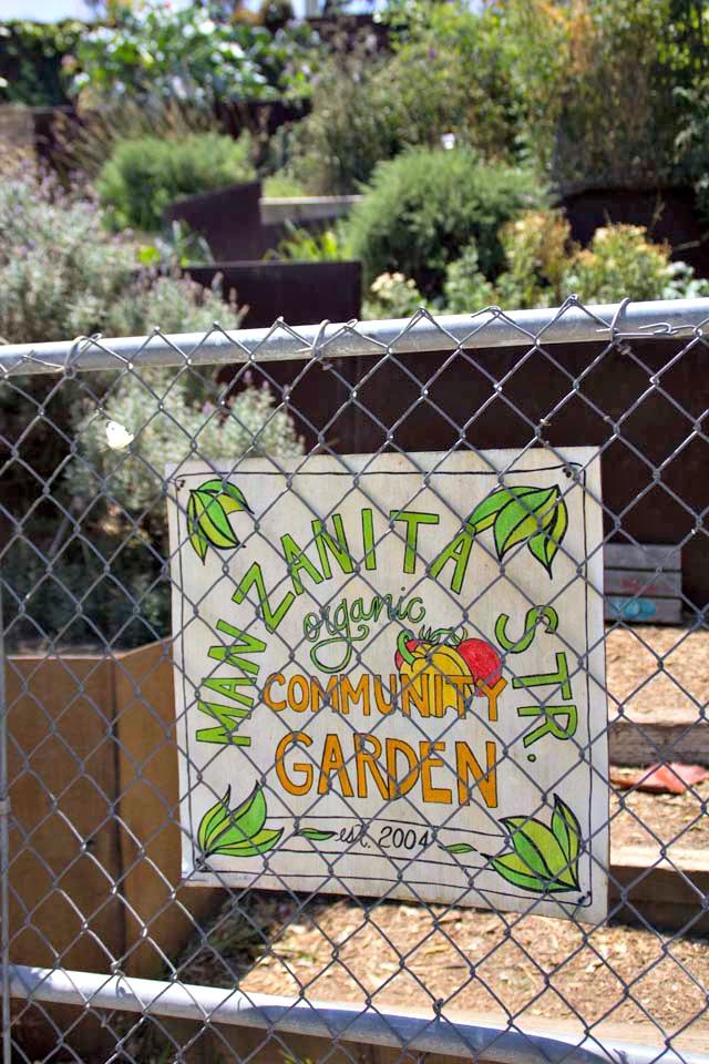 manzanita community garden.jpg