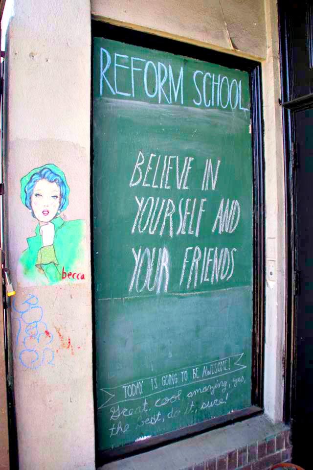 reform school.jpg