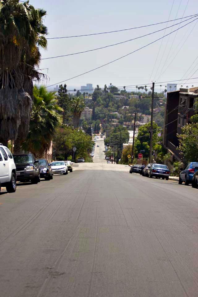 silver lake streets.jpg