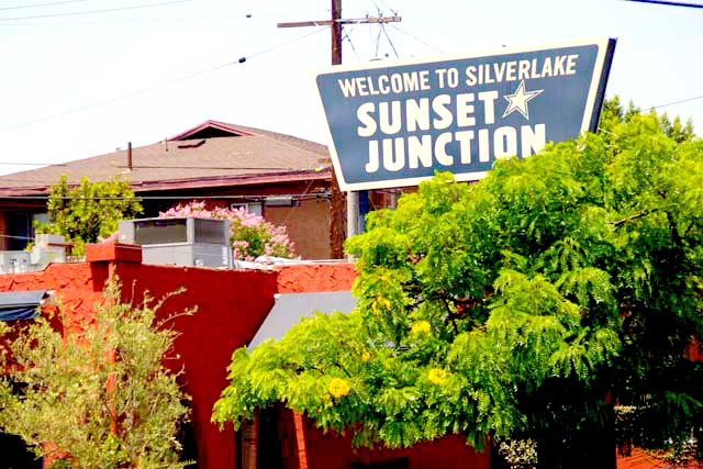 sunset junction.jpg