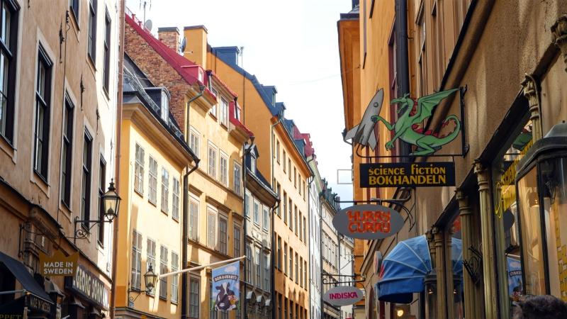 Stockholm12