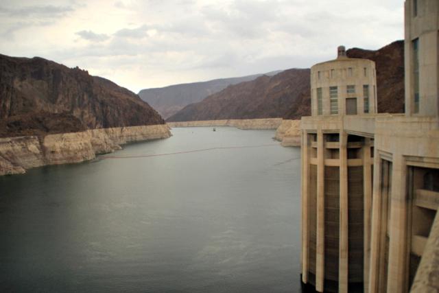 Hoover Dam 10