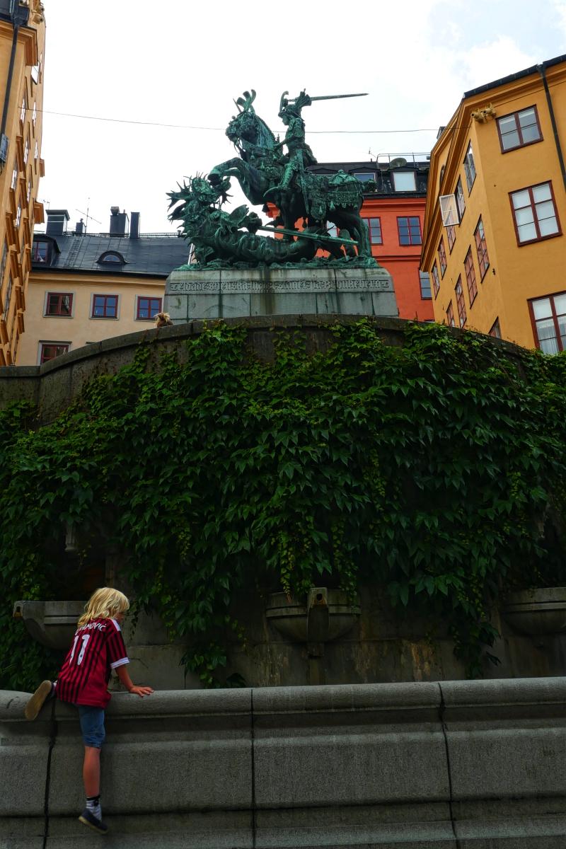 Stockholm16