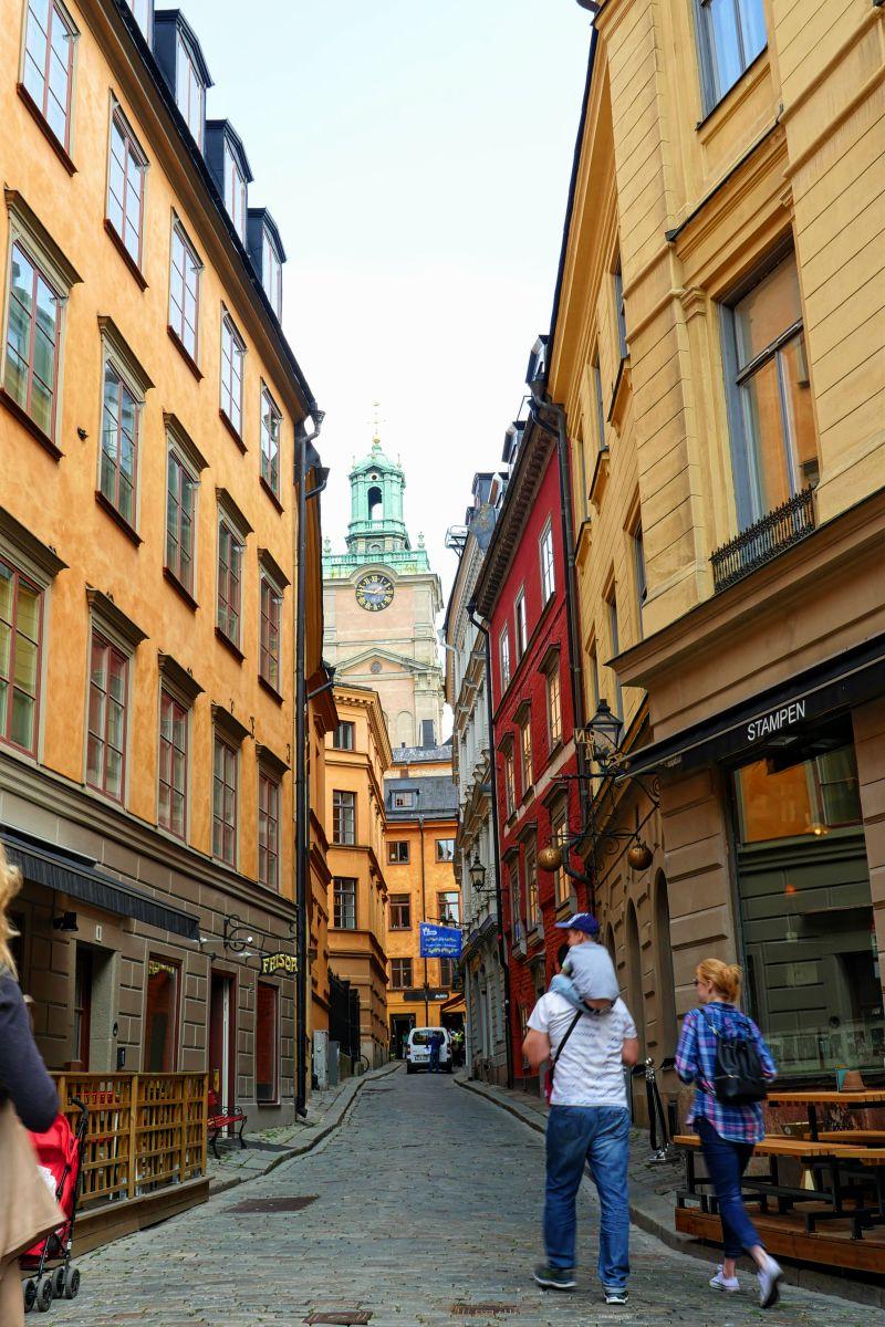 Stockholm8