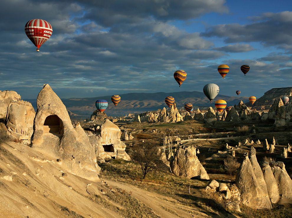 balloons-cappadocia-turkey_40055_990x742