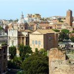 Rome (Whoa, Photo Overload)